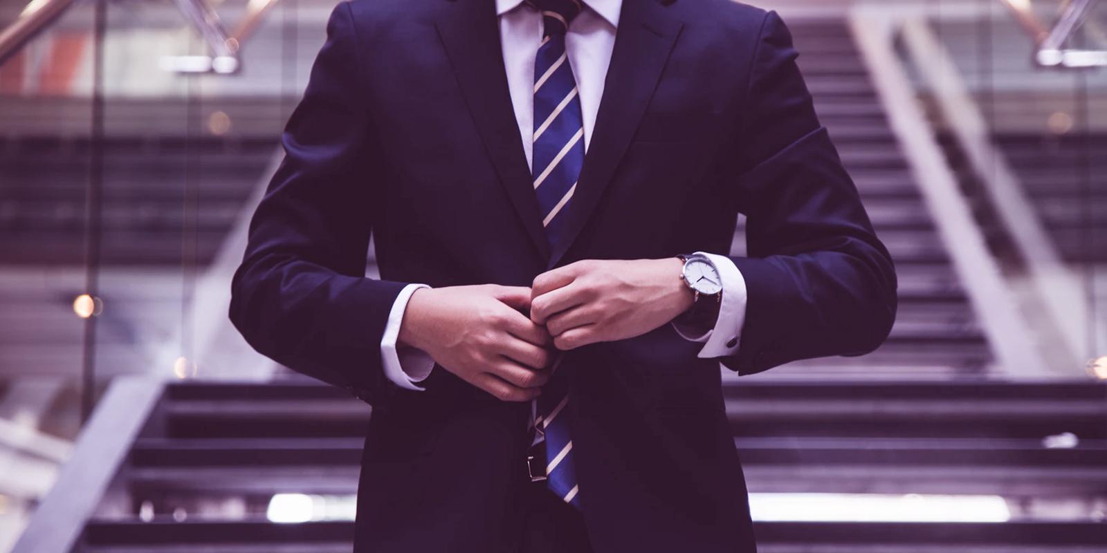 You are currently viewing 10 porad jak osiągnąć sukces zawodowy iniestracić motywacji?