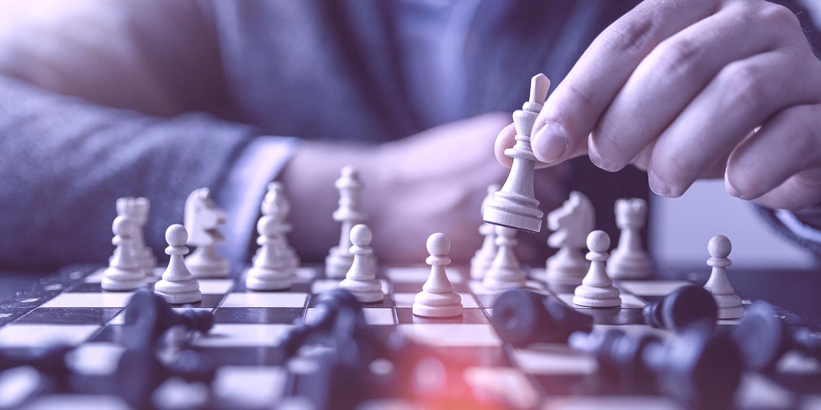 You are currently viewing 10 sposobów jak przetrwać wbiznesie irozwinąć swoją firmę