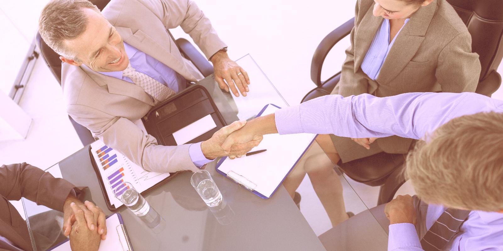 You are currently viewing 3 wskazówki dotyczące wdrażania kierownika wyższego szczebla