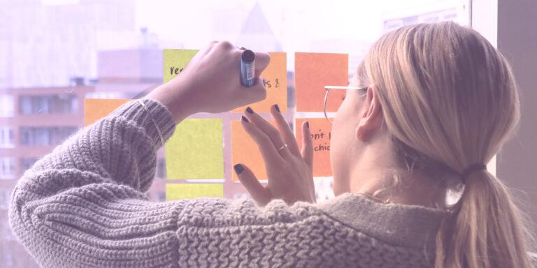 Read more about the article Jak zadawać pytania, które generują możliwości?