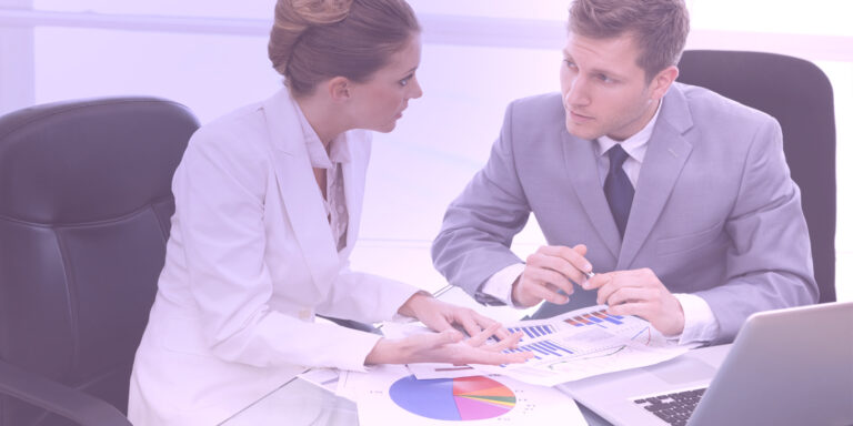 Read more about the article Jak coaching poprawia wydajność tradera?