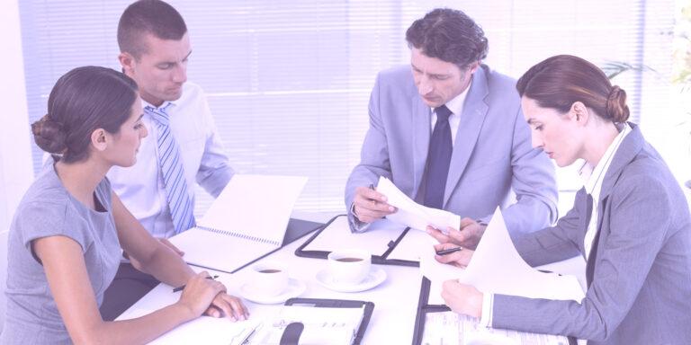 Read more about the article Jaka jest różnica między coachingiem dla kadry kierowniczej, acoachingiem życiowym?