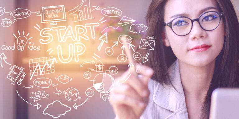 Read more about the article Pomysły nazmianę drogi wkarierze: 7 sposobów, aby dowiedzieć się, co naprawdę chcesz robić