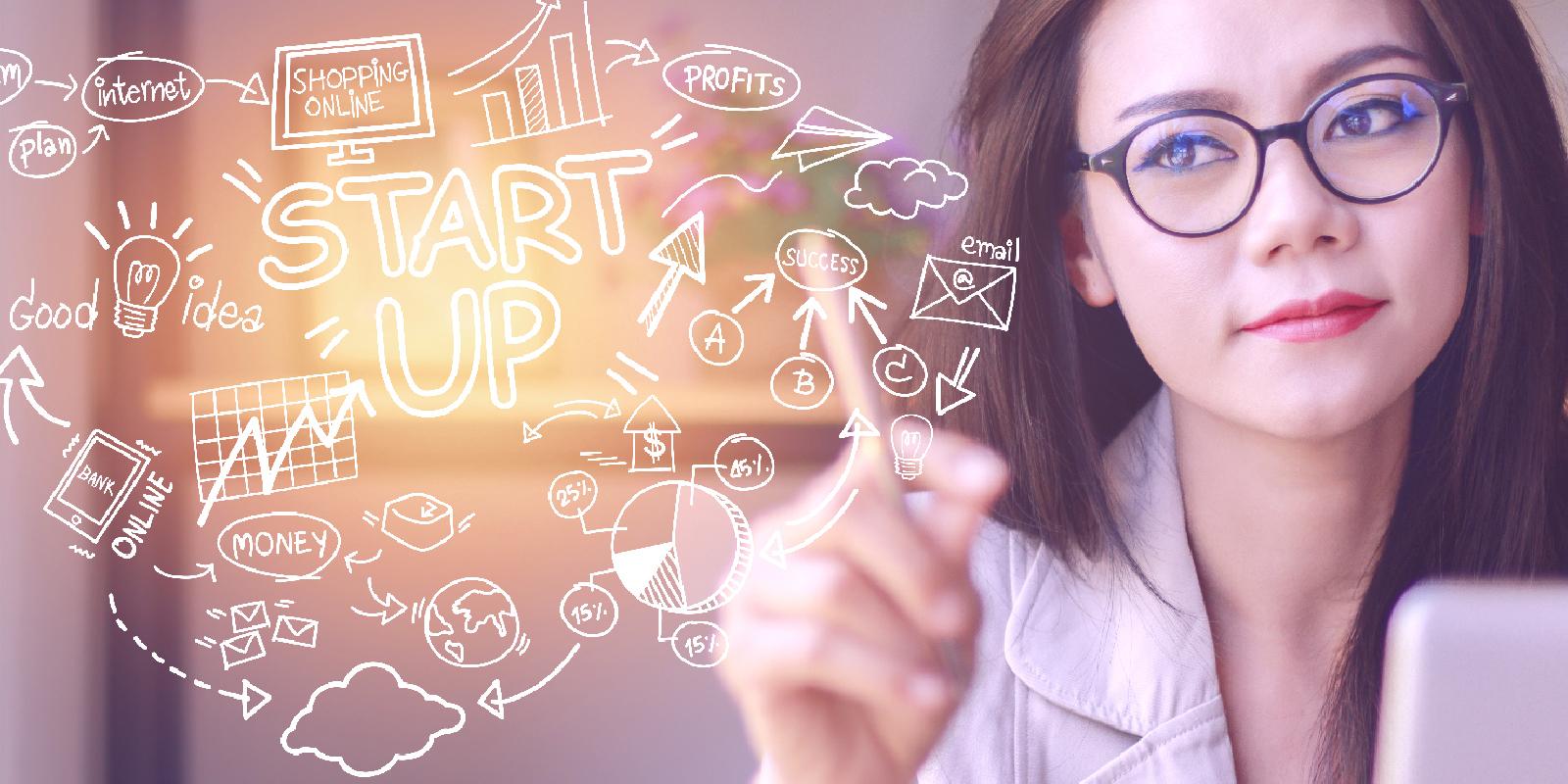 You are currently viewing Pomysły nazmianę drogi wkarierze: 7 sposobów, aby dowiedzieć się, co naprawdę chcesz robić
