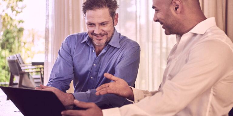 Read more about the article 5 sposobów nato, jak trener może pomóc Ci zarządzać swoimi pieniędzmi