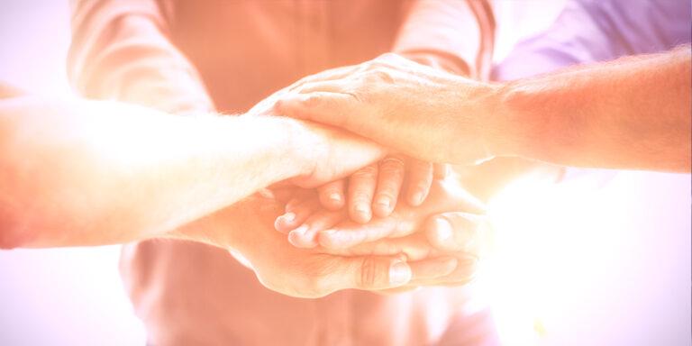 Read more about the article 5 wskazówek, które możesz wdrożyć, aby zbudować lepszy zespół